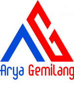 logo cargo bandung murah